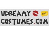 udreamycostumes.com coupons and promo codes