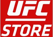 UFC Store coupons or promo codes at ufcstore.com