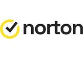 Norton UK coupons or promo codes at uk.norton.com