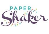 uk.paper-shaker.com coupons and promo codes