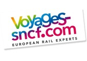 Voyages Sncf UK coupons or promo codes at uk.voyages-sncf.com