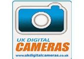 ukdigitalcameras.co.uk coupons or promo codes