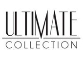 ultimatecollection.nyc coupons and promo codes