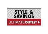 UltimateOutlet.com coupons or promo codes at ultimateoutlet.com