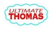 ultimatethomas.com coupons and promo codes