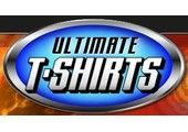 ultimatetshirts.com coupons and promo codes