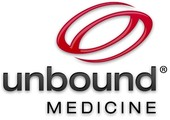 unboundmedicine.com coupons and promo codes