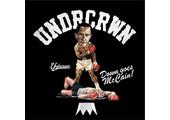UNDRCRWN  coupons or promo codes at undrcrwn.com