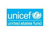 unicefusa.org coupons or promo codes
