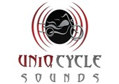 uniqcyclesounds.com coupons and promo codes