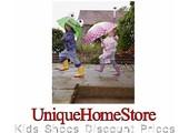 UniqueHomeStore coupons or promo codes at uniquehomestore.com