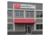 United Uniform coupons or promo codes at uniteduniform.com