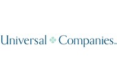 universalcompanies.com coupons and promo codes