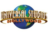 universalstudioshollywood.com coupons and promo codes