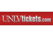 unlvtickets.com coupons and promo codes