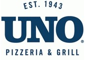 unos.com coupons and promo codes