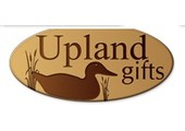 Upland Gifts coupons or promo codes at uplandgifts.com