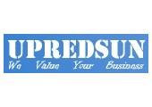 upredsun.com coupons and promo codes