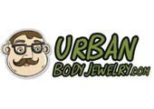 urbanbodyjewelry.com coupons or promo codes