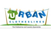 urbanclotheslines.com coupons and promo codes