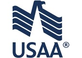 USAA coupons or promo codes at usaa.com