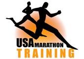 USA Marathon Training coupons or promo codes at usamarathontraining.com
