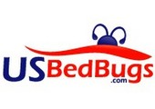 USBedBugs coupons or promo codes at usbedbugs.com