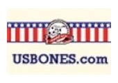 usbones.com coupons and promo codes