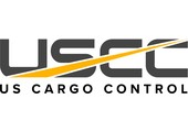 US Cargo Control coupons or promo codes at uscargocontrol.com