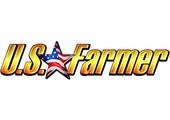 U.S. FARMER coupons or promo codes at usfarmer.com