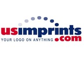 usimprints.com coupons or promo codes