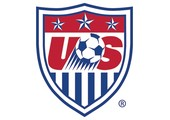 U.S. Soccer Store coupons or promo codes at ussoccerstore.com