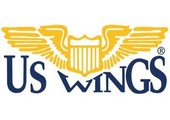 uswings.com coupons or promo codes