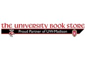 The University Book Store coupons or promo codes at uwbookstore.com