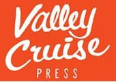 Valley Cruise Press coupons or promo codes at valleycruisepress.com