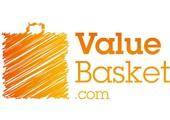 valuebasket.com.au coupons or promo codes