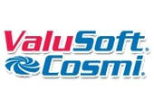 valusoft.com coupons and promo codes