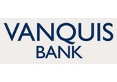 Vanquis Bank Ltd coupons or promo codes at vanquis.co.uk