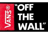 vans.com coupons and promo codes