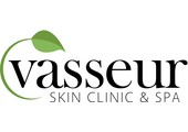 vasseurskincare.com coupons and promo codes