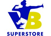 VB Superstore coupons or promo codes at vbsuperstore.com