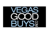 vegasgoodbuys.com coupons and promo codes