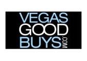 Vegasgoodbuys.com coupons or promo codes at vegasgoodbuys.com
