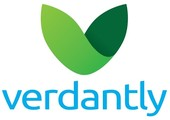 verdantly.com coupons and promo codes