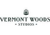 Vermont Woods Studios coupons or promo codes at vermontwoodsstudios.com