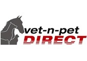 vetnpetdirect.com.au coupons and promo codes