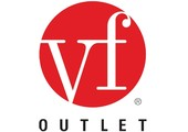 VF Outlet coupons or promo codes at vfoutlet.com