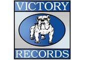 victoryrecords.com coupons and promo codes