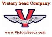 victoryseeds.com coupons or promo codes