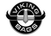 vikingbags.com coupons or promo codes